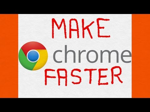 Google Chrome really slow Windows 10 solved!!!!!(2017)