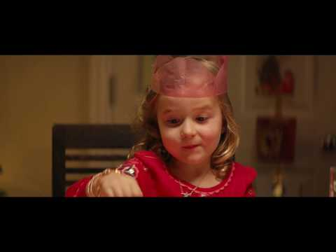 Free From | Christmas Ad 2017 | Morrisons