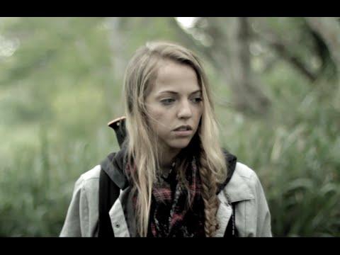 Confrontation (Post Apocalyptic Short Film)