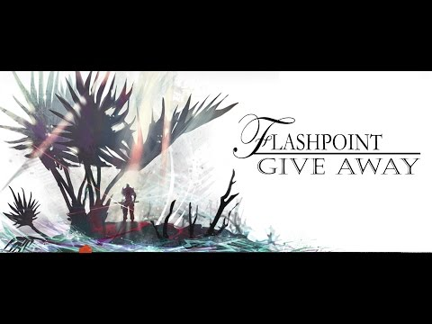 Guild Wars 2: Flashpoint Celebration Giveaway May 2017 CLOSED | The Krytan Herald