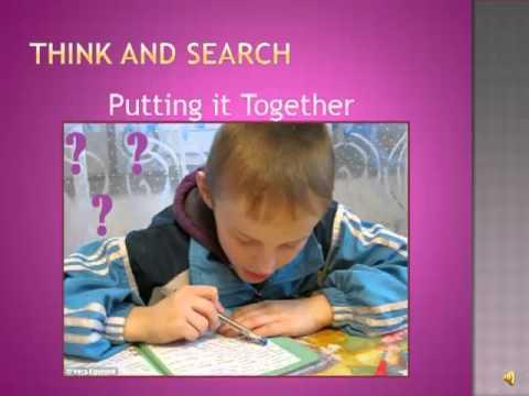 ESOL Strategies for English Language Learners, Ruth Keyes