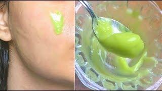 Vitamin E Night Cream for Face, Anti Aging Cream, Remove Wrinkles, World Best skin whitening cream