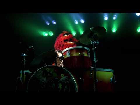 Xxx Mp4 Bohemian Rhapsody Muppet Music Video The Muppets 3gp Sex