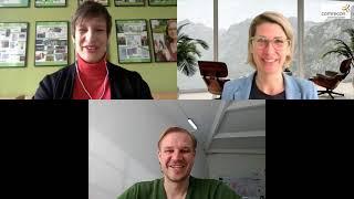 Humor in der Markenbeziehung: Wir sprechen mit Christian Arentz von KogniFIT