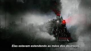 North Country Gentleman - Ghost Train - Legendado