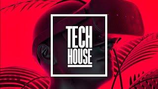 TECH HOUSE MIX 2020 #2