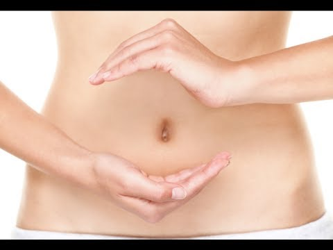 How to Tighten Loose Skin after Pregnancy - Loose Skin Tightening