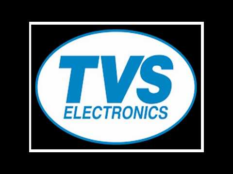 TVS Speed 40 plus Program settings