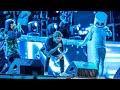 Justin Biber Singing 'Sorry' with Skrillex & Marshmello | HD VIDEO 2017