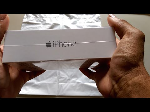 iPhone 6 Unboxing - Get Paid Apps for Free! No Jailbreak or Hacking: www.tiny.cc/freemyapps