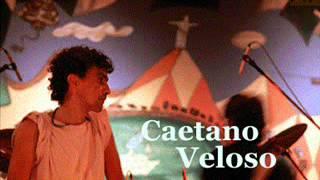Samba E Amor Caetano Veloso