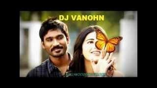 Poo Nee Poo Remix Bhangra Dhol Remix DJ VANOHN