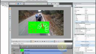 VSDC Video Editor Tutorial(How to edit videos for YouTube