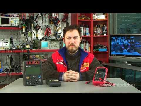 Voltage Distortions - Unbalancing