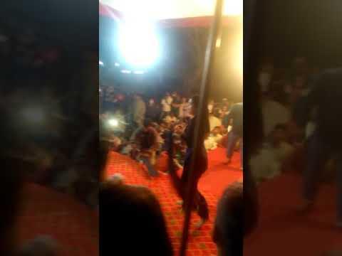 Xxx Mp4 Aarti Bhoriya And Sunita Beby Ka Sexy Dance 3gp Sex