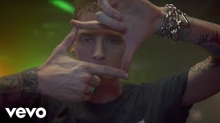 Machine Gun Kelly - At My Best ft. Hailee Steinfeld