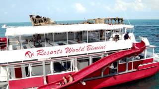 Resorts World Bimini - Bahamas Resort