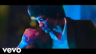 Bruce Lee - Be Water (Music Video)