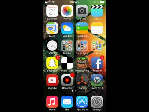 jailbreak free apps IAP FREE