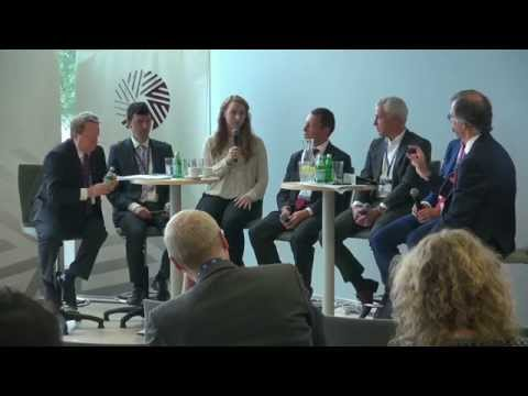 Digital Assembly. WS6: Digitising European Industry and Enterprises (Part2), 18 June