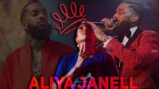 Double Up   Nipsey Hussle   Aliya Janell Choreography   Queens N Lettos