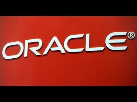 Install, Upgrade and Patch oracle 10gR1 to 10gR2