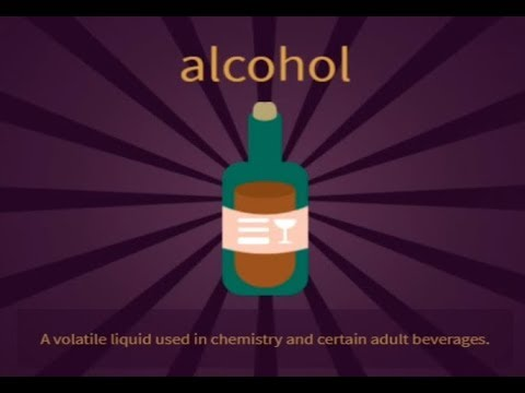 LITTLE ALCHEMY 2- how to make ALCOHOL