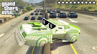 GTA 5 Thug Life #69 ( GTA 5 Funny Moments )