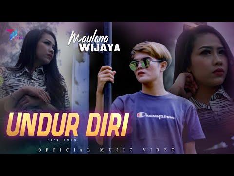Download Lagu Maulana Wijaya Undur Diri Mp3