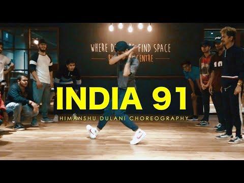 Xxx Mp4 India 91 Gully Boy Himanshu Dulani Dance Choreography 3gp Sex