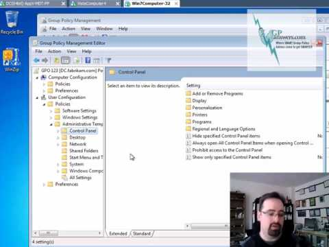 Vista to Win7 transition bug