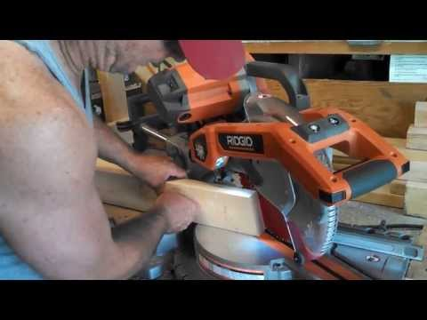 how to cut hubless struts for a 3V geodesic dome   #3