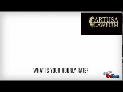 WHAT TO ASK WHEN CHOOSING A NEW JERSEY DIVORCE LAWYER