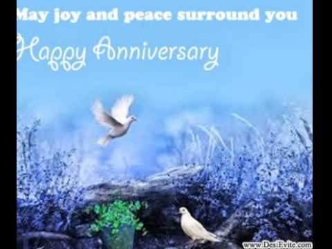 Wedding Anniversary card /wishes/images/photos/free online greetings/virtual ecard/custom cards