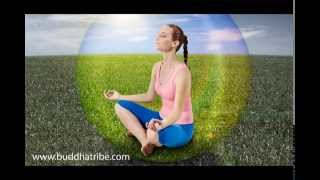 Mindfulness Meditation Self Acceptance Free Relaxation Music For Posi