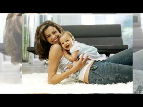 Diet Tips to Conceive a Baby Girl Naturally