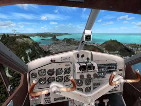 Trick To Download !! - Pro Flight Simulator