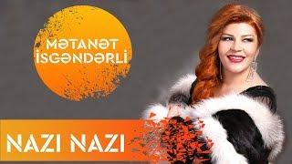 Metanet İsgenderli - Nazi Nazi