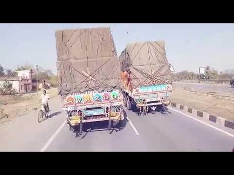 Download Kasara Ghat Drive Nasik Mumbai Xxx Mp4 3gp Sex Videos