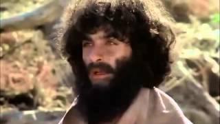 ኢየሱስ ፊልም በአማርኛ The Jesus Film - Amharic / Abyssinian / Ethiopian Language (Ethiopia)