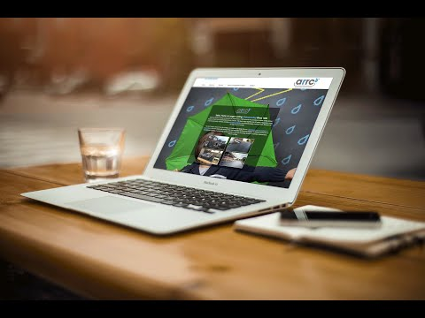 How to Build a Personal Website - 100% FREE!!