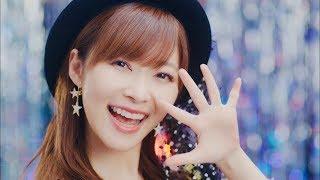 Download 【MV full】私だってアイドル! 〈指原莉乃〉/ AKB48[公式] Video