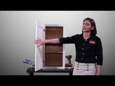 How to Install Soft Close Without Replacing Your Cabinet Hinges (Tips from Tiff #2)