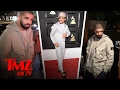 Drake: Chance The Rapper For Mayor! | TMZ TV