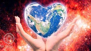 Reiki music for love: healing music, Positive energy music, Reiki healing meditation 32302R