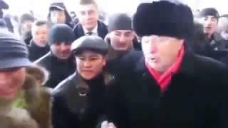 Download Приколы Жириновский и таджики, смех,ржач, свежее 2017 Video