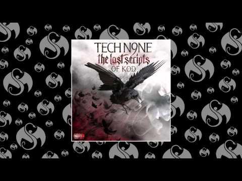 Tech N9ne - Like I Died (Remix) (ft. Krizz Kaliko & Craig Smith)
