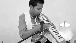 Sobit Sundor ( remake) Konkani song 2017- friz❤️