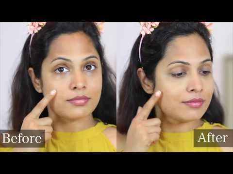 Best Makeup & Skincare Products For Indian Skin Tone  | Shruti Arjun Anand
