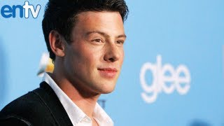 RIP Cory Monteith - Glee Co-Stars React